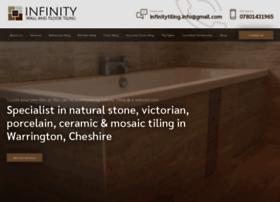 infinitytiling.co.uk