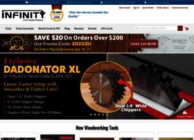 infinitytools.com