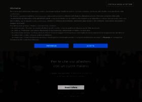 infinitytv.it