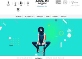 infiniumindiagroup.com