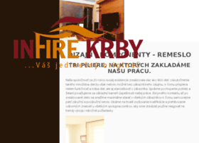 infire-krby.sk