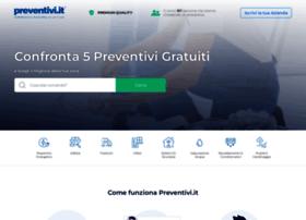 infissi.preventivi.it