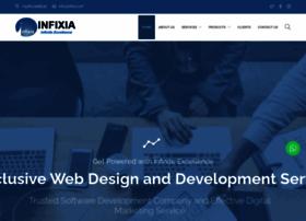 infixia.com