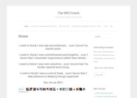 infjcoachblog.com