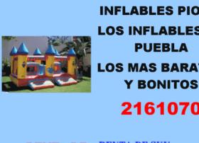 inflablespiolin.com