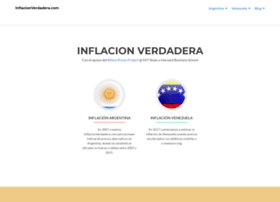 inflacionverdadera.com
