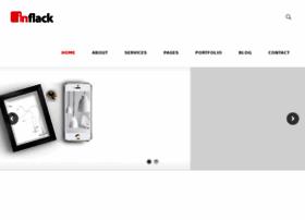inflack.com