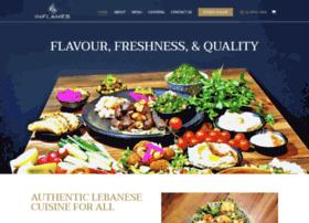 inflames.com.au