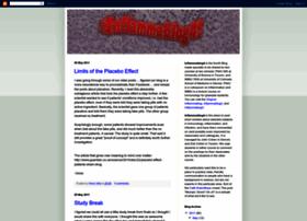 inflammablog4.blogspot.sg
