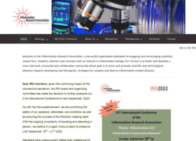inflammationresearch.org