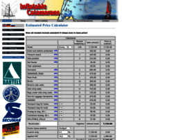 inflatable-catamarans.com