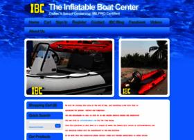 inflatableboats.com