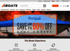 inflatableboats.iboats.com
