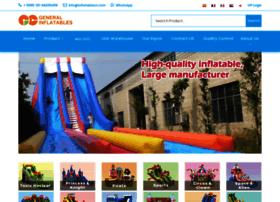 inflatablecn.com