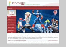 inflatableideas.com