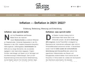 inflation-deflation.de