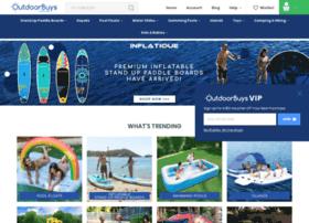 inflatique.com.au