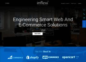 inflexi.com