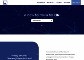 inflexionadvisors.com