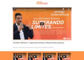 influenciandopessoas.com