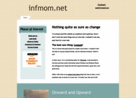 infmom.net