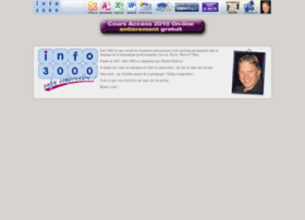 info-3000.com