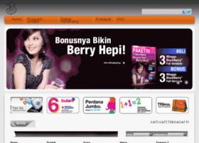 info-3care2013.webs.com