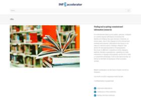 info-accelerator.pl