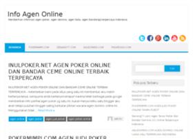 info-agen-online.com