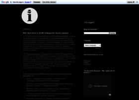 info-agent.blogspot.com