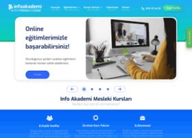 info-akademi.com
