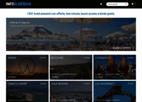 info-alberghi.com