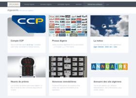 info-algerie.com