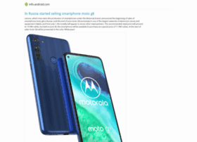 info-android.com