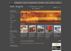 info-angola.ao