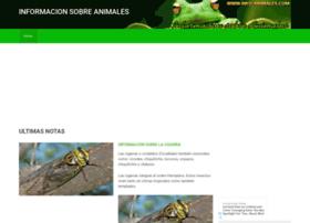info-animales.com