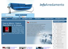 info-arredamento.com