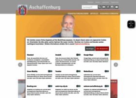 info-aschaffenburg.de