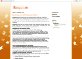 info-bangunan.blogspot.com