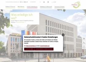 info-bernau.de