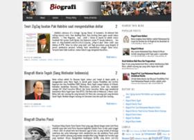 info-biografi.blogspot.com