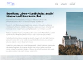 info-brandys.cz