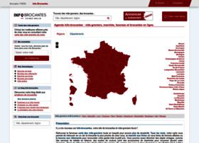info-brocantes.com