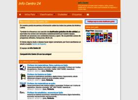 info-centro-24.com