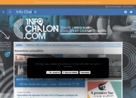info-chalon.com