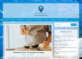 info-chambres.net