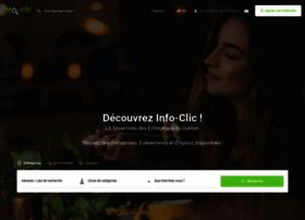 info-clic.info