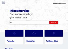 info-comercios.com.ar