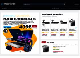 info-computer.com