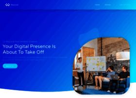 info-concept.net
